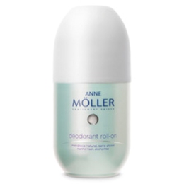 Anne Möller DESODORIZANTE ROLL-ON 75ml