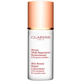 Clarins SÉRUM MULTI-RÉPARATEUR RESTRUCTURANT