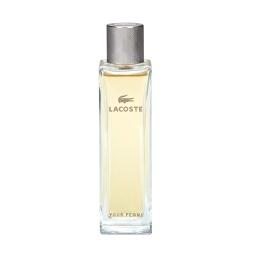 Lacoste POUR FEMME Eau de Parfum Vaporizador