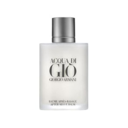 Giorgio Armani ACQUA DI GIO MEN  AS BALM 100ML
