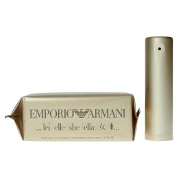 Giorgio Armani EMPORIO ARMANI ELLE Eau de Parfum