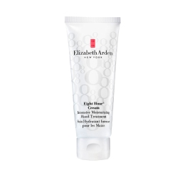 Elizabeth Arden EIGHT HOUR Creme de Mãos