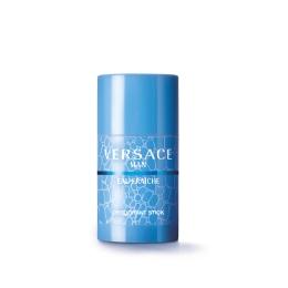 Versace EAU FRAICHE Deo Stick 75ml