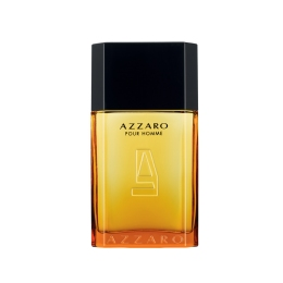 Azzaro POUR HOMME After Shave Splash 100ml