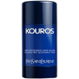 Yves Saint Laurent KOUROS DEO STICK 75 ML