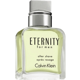 Calvin Klein ETERNITY MEN After-Shave 100ml