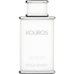 Yves Saint Laurent KOUROS After Shave 100ml