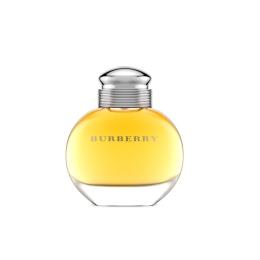 Burberry WOMAN Eau Parfum