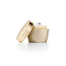 Elizabeth Arden CERAMIDE Premiere Intense Moisture and Renewal Activation Cream SPF30 50ml
