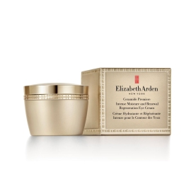 Elizabeth Arden CERAMIDE Premiere Intense Moisture and Renewal Overnight Regeneration Cream 50ml