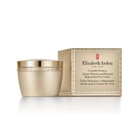 Elizabeth Arden CERAMIDE Premiere Intense Moisture and Renewal Overnight Regeneration Cream50ml