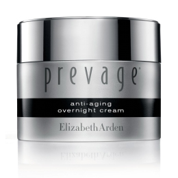 Elizabeth Arden PREVAGE® Anti-aging Overnight Cream 50ml