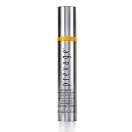 Elizabeth Arden PREVAGE® Anti-aging Intensive Repair Eye Serum 15ml