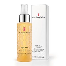 Elizabeth Arden 8H ALL-OVER MIRACLE OIL 100 ML