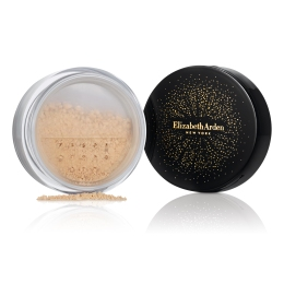Elizabeth Arden HIGH PERFORMANCE Loose Powder 03 - Medium