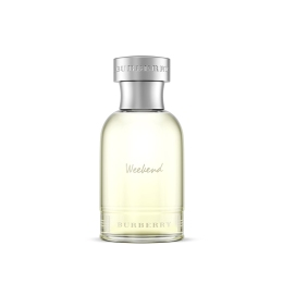 Burberry WEEKEND MEN Eau Toillete