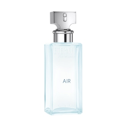 CK ETERNITY AIR WOMAN Eau de Toilette