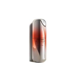 Shiseido BOP LIFTDYNAMIC Serum