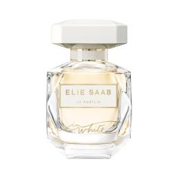 Elie Saab IN WHITE LE PARFUM Eau de Parfum