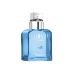 CK ETERNITY AIR MAN Eau de Toilette