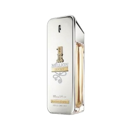 Paco Rabanne 1MILLION LUCKY Eau de Toilette