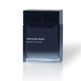 Armand Basi NIGHT BLUE Eau de Toilette