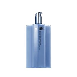 Thierry Mugler ANGEL Parfum en Lait pour le Corps 200ml
