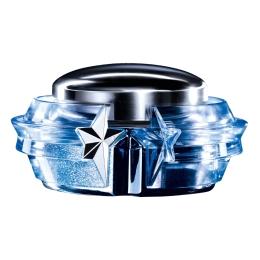 Thierry Mugler ANGEL Parfum en Crème Pour le Corps 200ml