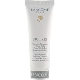 LANCOME NUTRIX PTS 125 ML