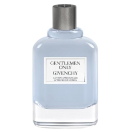 GENTLEMAN ONLY AS 100ML