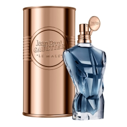 Jean Paul Gaultier LE MALE ESSENCE Eau Parfum