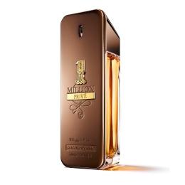 Paco Rabanne 1 MILLION PRIVÉ Eau Parfum
