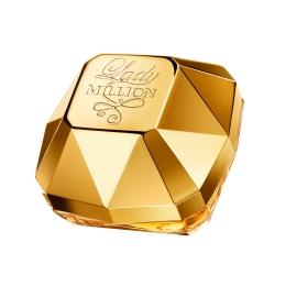 Paco Rabanne LADY MILLION Eau Parfum