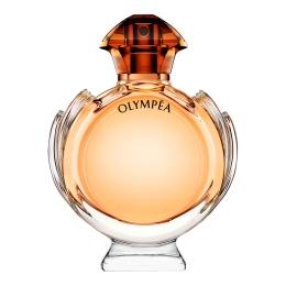 Paco Rabanne OLYMPÉA INTENSE Eau Parfum