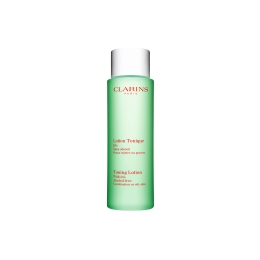 Clarins 80006340 TONING LOTION OILY SKIN 200ML