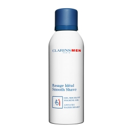 Clarins MEN RASAGE IDÉAL 150 ml