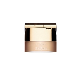 Clarins SKIN ILLUSION Mineral & Plants Extracts