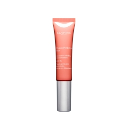 Clarins MISSION PERFECTION YEUX SPF15 15ml