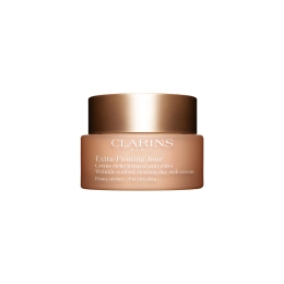 Clarins EXTRA FIRMING JOUR PS 50ml