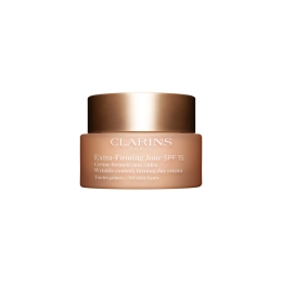 Clarins EXTRA FIRMING JOUR SPF15 50ml