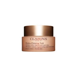 Clarins EXTRA FIRMING NUIT PS 50ml