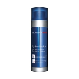 Clarins MEN HYDRASCULPT 50ml