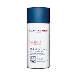 Clarins CLARINSMEN UV Plus SPF50 50ml