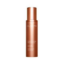 Clarins EXTRA FIRMING PHYTO TENSEUR 50ml