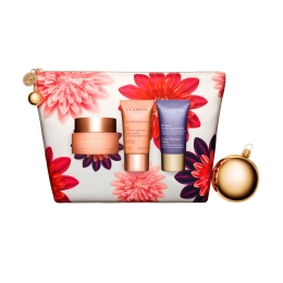 Clarins EXTRA-FIRMING Coffret