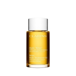 CLARINS HUILE RELAX