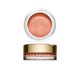 CLARINS OMBRE SATIN 08 - Glossy Corail \'20