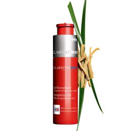 CLARINS CLARINSMEN GEL ENERGISANT50 ml