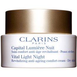 Clarins 11611 CAPITAL L. NUIT 50ML