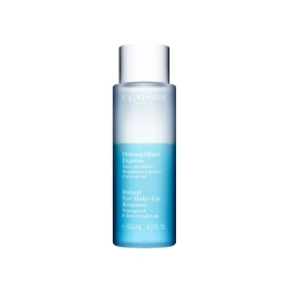 Clarins DÉMAQUILLANT EXPRESS YEUX 125 ML